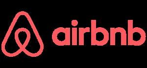 Airbnb-Logo (1)